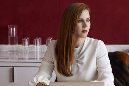 22-nocturnal-animals-adams.w710.h473.2x