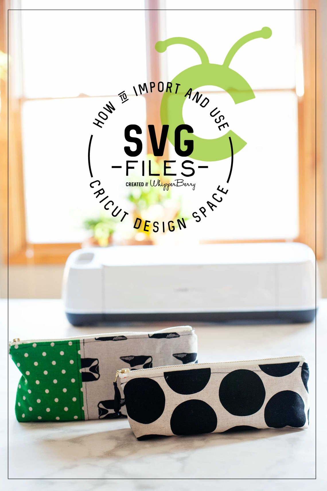 Download How to Import and Use a SVG File in Cricut Design Space ...