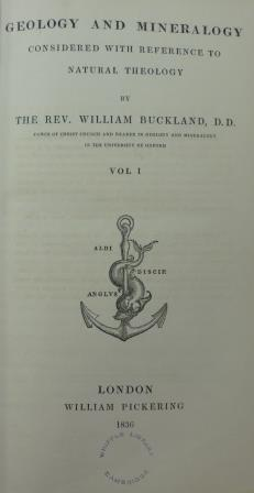 Buckland_treatise_TP