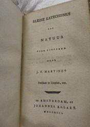 martinet-title-page-dutch