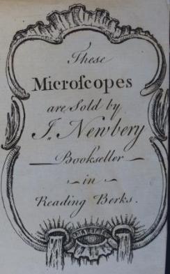 newbery_microscope_advert_resized