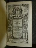 boyle-chymista-scepticus-1668-a26-tp-2