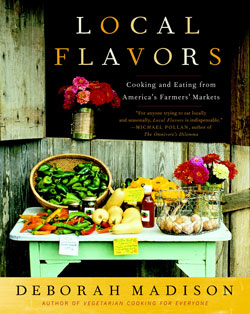 local-flavors-cover-blog