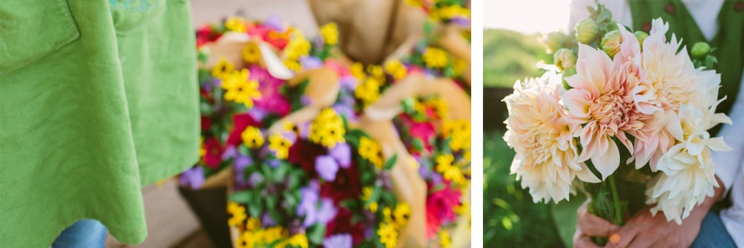 freshflowers2
