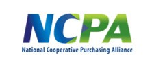 NCPA Cooperative
