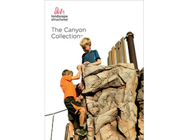 The Canyon Collection® Image