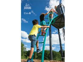 Elev8 Brochure Image