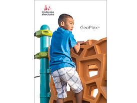 GeoPlex® Brochure Image