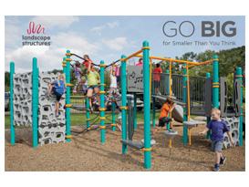 Go BIG Brochure Image