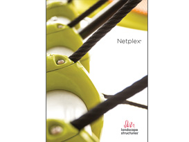 NetPlex® Brochure Image