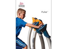 Pulse® Brochure Image