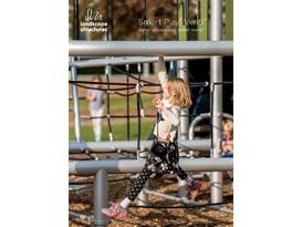 Venti® Brochure Image