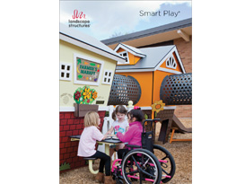 Smart Play® Brochure Image