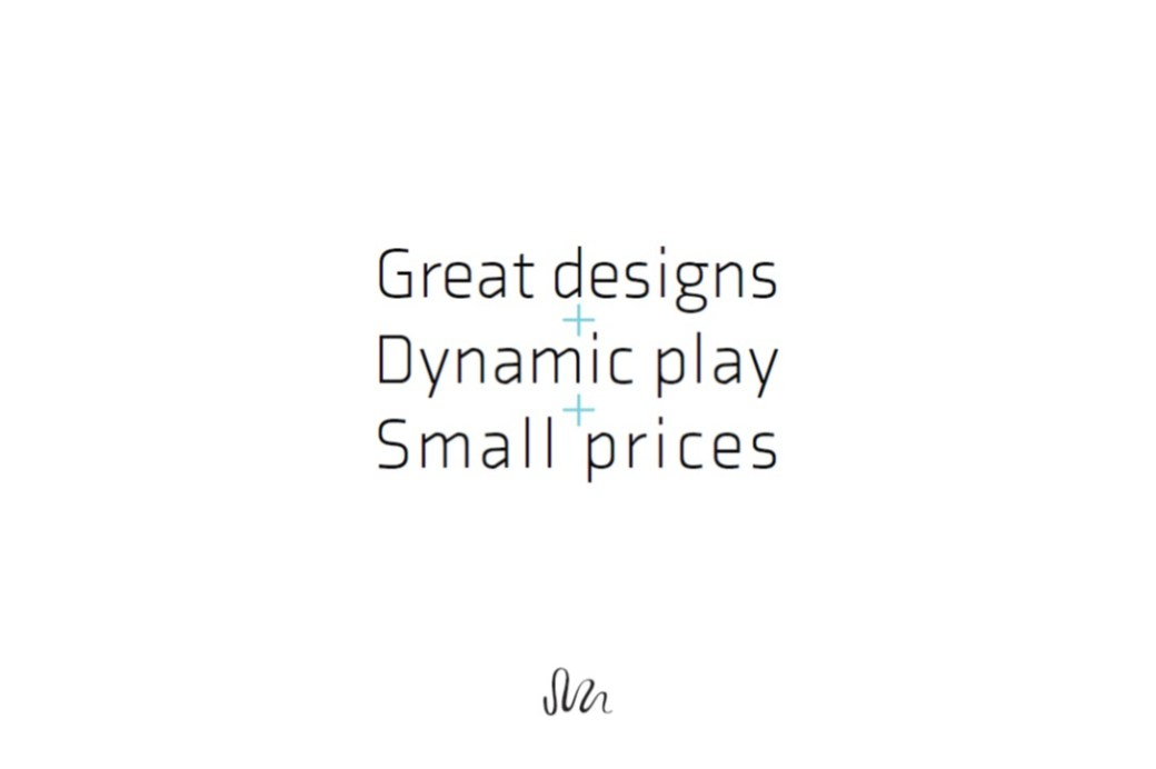 Great Designs - Great Prices! Image