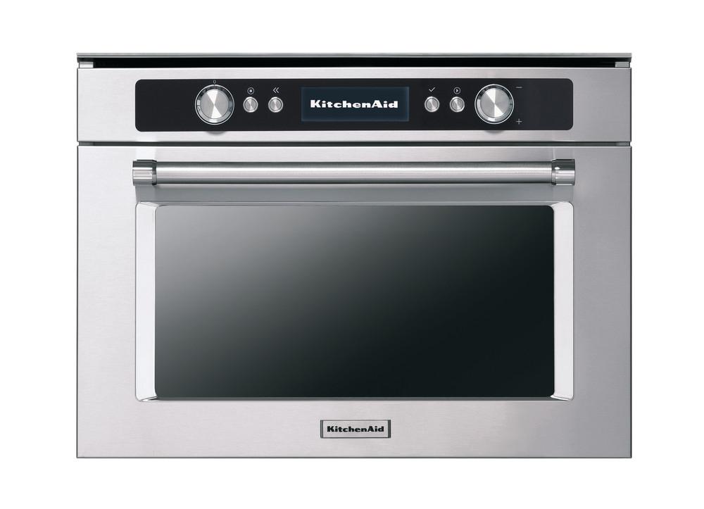 site officiel kitchenaid