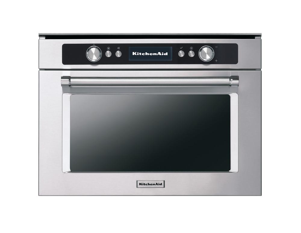 combi microwave oven 45 cm kmqcx 45600