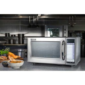 https whirlpool home appliancesrepair com whirlpool microwave oven repair service center in mumbai