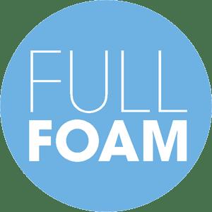 Full Foam
