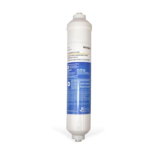 Whirlpool WHKF-IMTO Refrigerator Ice filter