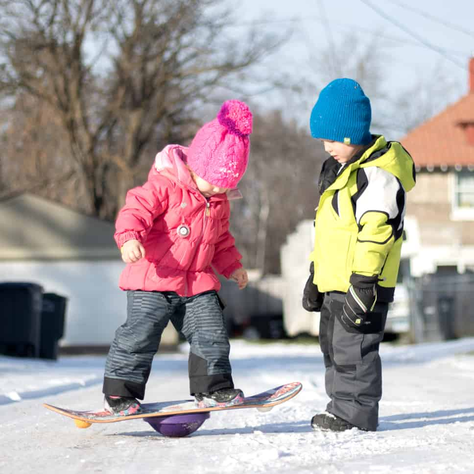 kids-snow-whirly-board