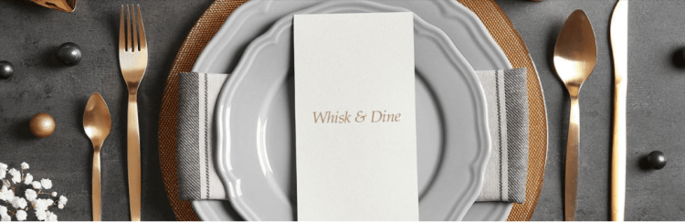 Whisk&DineBanner
