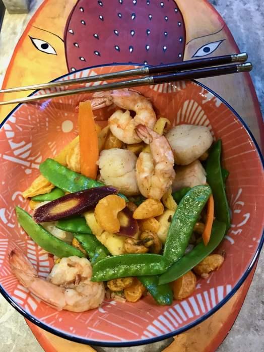 SeafoodStir2