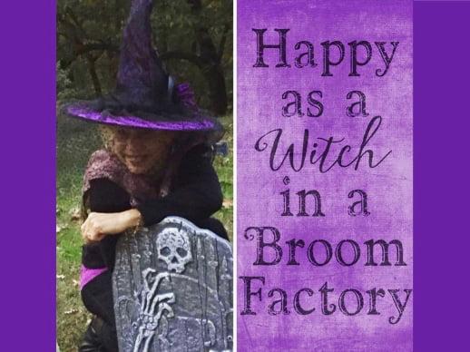 BroomFactory