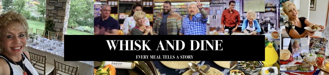Whisk & Dine