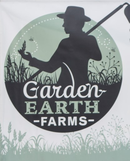 garden earth farms | SRCFM | whiskandmuddler.com