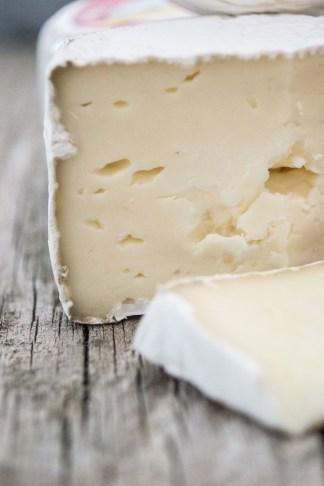 Marin French Camembert 2 | whiskandmuddler.com