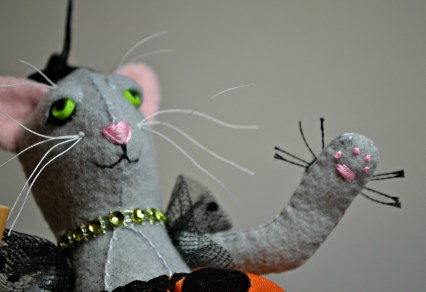 catwitch03