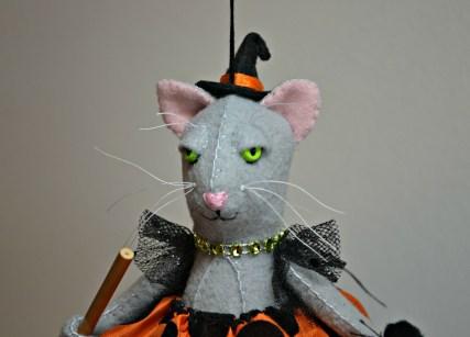 catwitch05