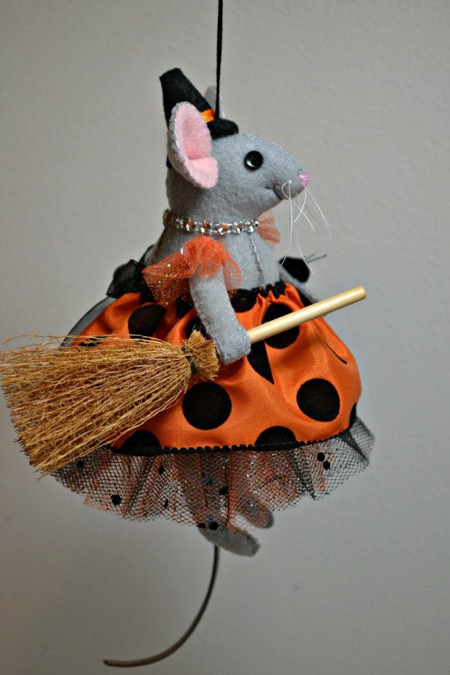mousewitch02