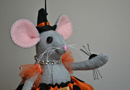 mousewitch03
