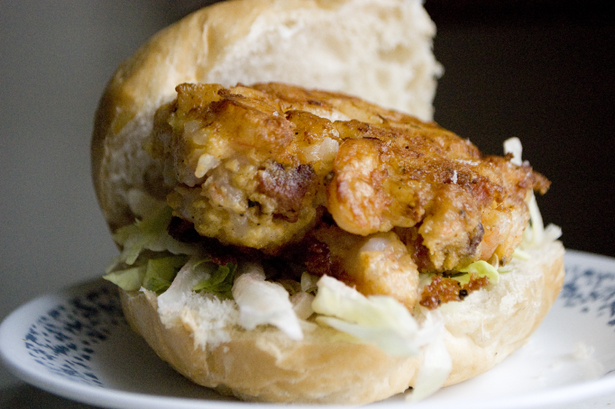 Bacon_Shrimp_Burger