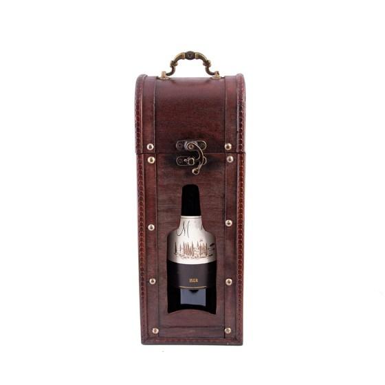 Winebox Vintage