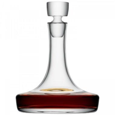 Whiskeykaraff LSA Sergio