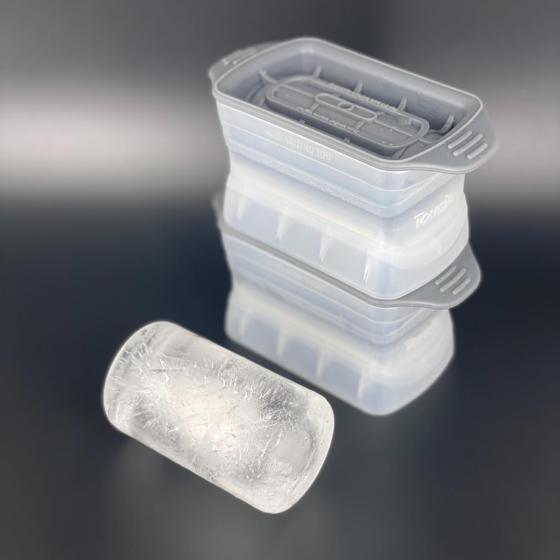 Highball Ice System