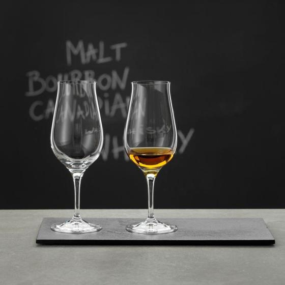 Spiegelau Whiskysniffer -2-pack