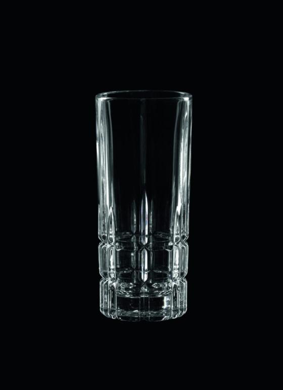 Spiegelau Perfect Serve Shotglas - 4-pack