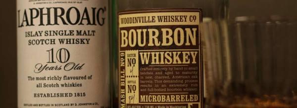 whisky-whiskey_960