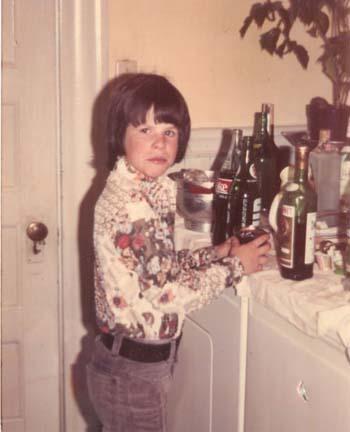 Bryan_Jan-1976_350