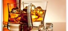 Water Helps the Taste of Your Whiskey – Science Confirms It!