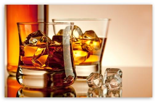 whiskey_highballs