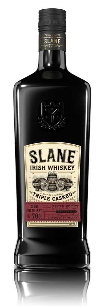 irish whiskey trail slane irish whiskey