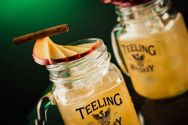 https://whiskeytrail.ie/listings/teeling-whiskey-distillery-dublin/