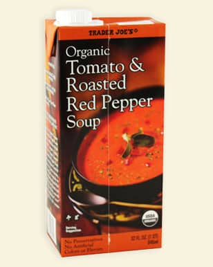 -tomato-roasted-pepper-soup
