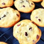 Irresistible Soft and Chewy Chocolate Chip Cookies Without Brown Sugar