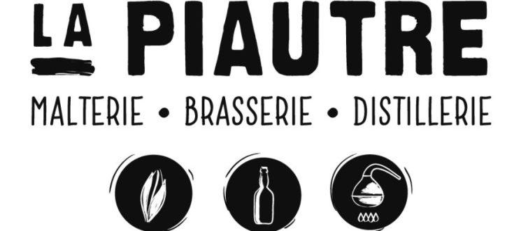 """Résultat de recherche d'images pour """"la piautre distillerie"""""""