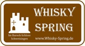 Whisky Spring